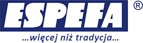 Logo ESPEFA